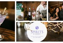 Spirits by Sedona Blogs / Who is Spirits by Sedona? What is a Craft Cocktail? Follow our blogs to learn, be inspired, and crave a custom cocktail.