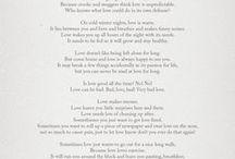 words for wedding ceremonies