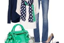 06 - Looks - Jeans - Pulls