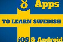 svenskaa