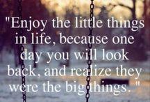 Life quotes xx