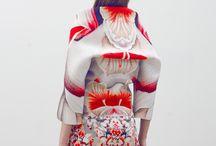 Textiles Patterns Texture