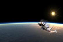 Merveilleux SPACE