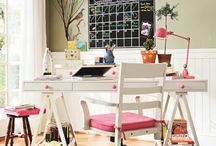 Inspiration | Home Office |