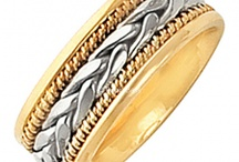 Rings, Bands