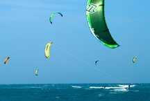 Серфинг в Кабарете / Cabarete serfing