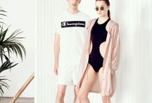 URBAN OUTFITTERS Spring Summer 2015 / http://lesgarconsenligne.com/2015/02/06/urban-outfitters-spring-summer-2015/