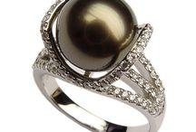 Jewelry, My Passion... / Jewelry I want!
