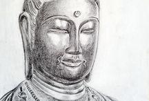 仏像 Butuzou