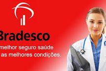 Bradesco Plano de Saude / PLANO DE SAUDE EM SALVADOR NA BAHIA   71 3026-2615 Atendimento: Salvador, Região Metropolitana, Interior do Estado da Bahia Av Estados Unidos 397, Sala 313 - Ed. Cidade do Salvador, Comercio - Salvador/ Bahia Tls. (71) 3026-2615/ 8666-8347/ 9112-1422/ 9997-3854/ http://www.planosdesaudesalvadorba.com.br/; http://jccruz222.blogspot.com.br/