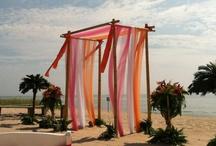 Wedding Ideas & Married Life / by Ashley Larson