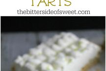 *BEST RECIPES* / Tons of amazing, delicious recipes by the top bloggers on the web! Everything from savory to sweet to appetizers to drinks!