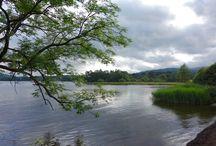 Lakes District