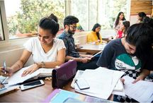 11 Best Universities For Distance Learning MBA in India