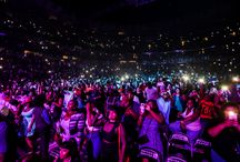 WGCI Summer Jam LIVE! / 107.5 WGCI presents The Hottest Concert to Hit Chicago: Summer Jam 2016 at the United Center. This year's concert features Katy Got Bandz, Famous Dex, Kent Jones, Plies, Lil Durk, 2 Chainz, T.I., Desiigner, Jeezy and Migos.