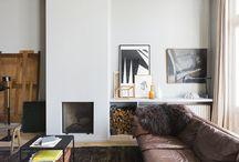 Blogtip K-Tower / In de K-Tower blog gaan wij op zoek naar tips rond interieur, wonen, fashion, design voor u.