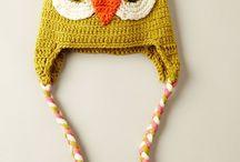 owl attack  / by Kayla Buonanno