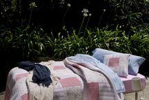 atenas home textile. cama/bed/lit