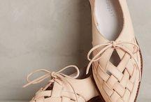 Kocham buty