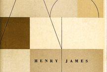 Book design / by Erik Schmitt