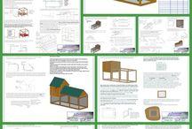 Bricolage et DIY
