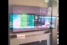 hdtvdenver / Plasma, LCD, LED, 3D, HDTV or Home Theater Installation by Streamline of Denver, Colorado INSTALLATION OF LED, 3D, HDTV, PLASMA, TV, LCD, OR HOME THEATER IN DENVER, COLORADO!