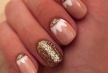 Hair&Nails<3