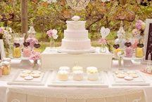 Wedding Plans / by Lisa Alicia
