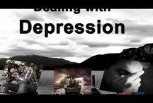 Depression / Depression