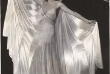 1930s gowns & look / by Lily Kao