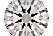 man made diamonds