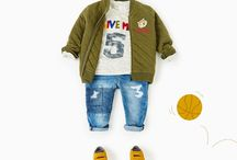 outfit kids