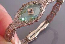 Betties Jewels