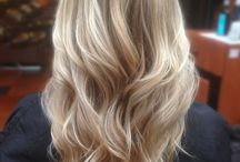 inspiracia vlasy