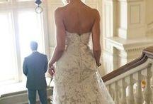 DREAM WEDDING ❤️