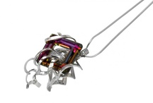 Jewellery We Love / Jewellery We Love