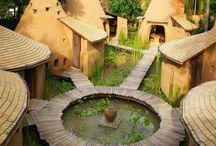 Kgabisi Retreat
