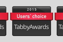 ABCmouse Awards and Reviews
