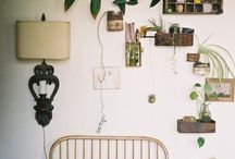 かわいい家具