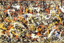 modern art / www.linkedin.com/pub/leszek-piechowski/4b/45a/b8b Ski Art Ski