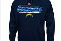 San Diego Chargers jersey / San Diego Chargers jersey