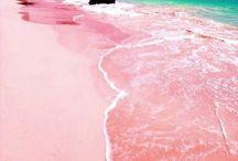 Take me to the beach ♡