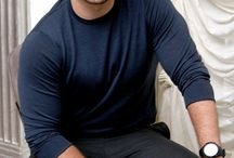 Glamour UK's Sexiest Men of 2016 / Glamour UK's 'Sexiest Men of 2016  Henry Cavill ranked on #4