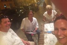 Restaurants / Mallorca