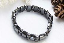 Bracelets femmes kimaya bijoux / Toutes mes créations de bracelets en pierres naturelles Ils sont ici https://kimaya-bijoux.fr/