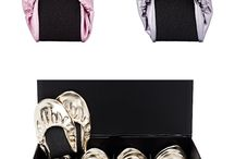 Wedding shoes for guests