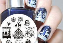 Trends - Autumn / Winter