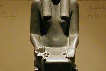 E.statue