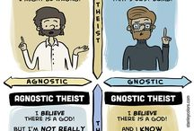 Philosophy vs Bible