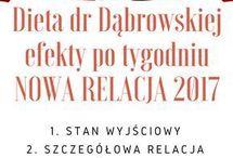 dr Dąbrowska